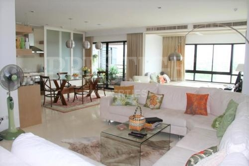 2 Bed 3 Bath in Na-Jomtien / Bang Saray for 9,500,000 THB PC5802