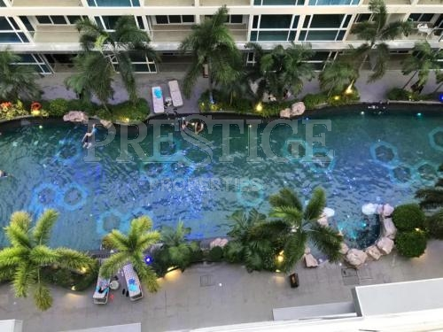 1 Bed 1 Bath in Central Pattaya PC5868