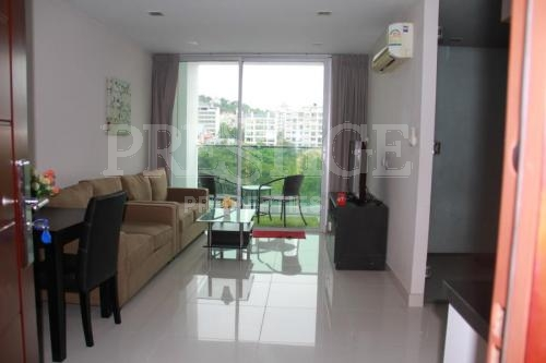1 Bed 1 Bath for 2,500,000 THB PC6034