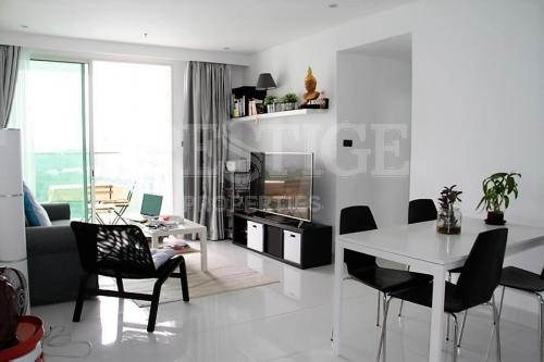2 Bed 2 Bath in Pratamnak for 6,900,000 THB PC6119