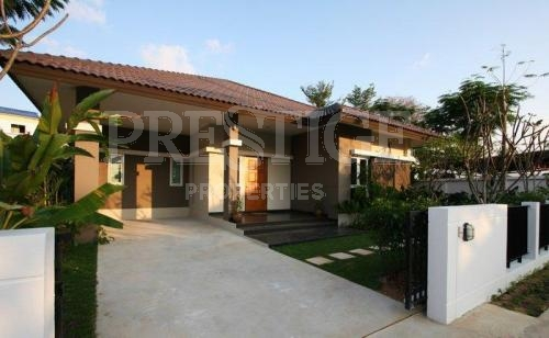 3 Bed 2 Bath in Huay Yai / Phoenix for 7,543,000 THB PCH1034