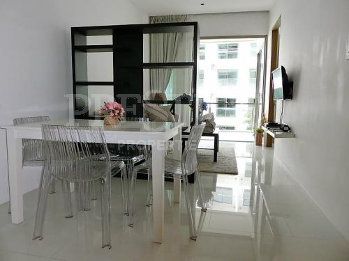 2 Bed 2 Bath in Naklua for 4,000,000 THB PC6388