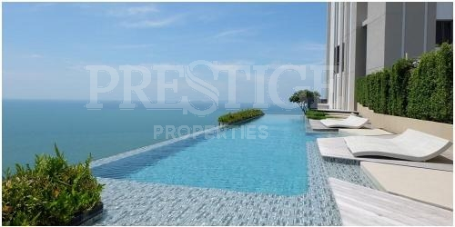 1 Bed 1 Bath in Naklua for 3,800,000 THB PC6391