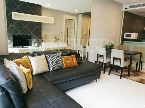 1 Bed 1 Bath in Central Pattaya for 5,500,000 THB PC6403