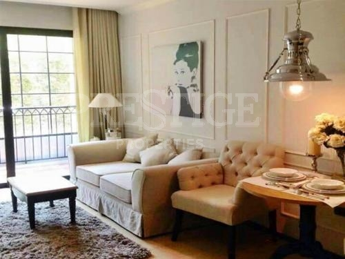 1 Bed 1 Bath in Na-Jomtien / Bang Saray for 2,599,000 THB PC6436