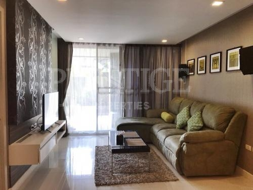3 Bed 3 Bath in Central Pattaya for 8,900,000 THB PC6577