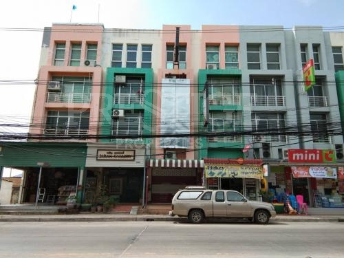 4 Bed 4 Bath in South Pattaya for 7,000,000 THB PCO2038