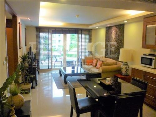 2 Bed 1 Bath in Central Pattaya PC6752