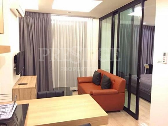 1 Bed 1 Bath in Central Pattaya PC6899