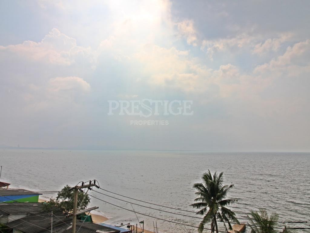 1 Bed 1 Bath in Na-Jomtien / Bang Saray for 7,900,000 THB PC6976
