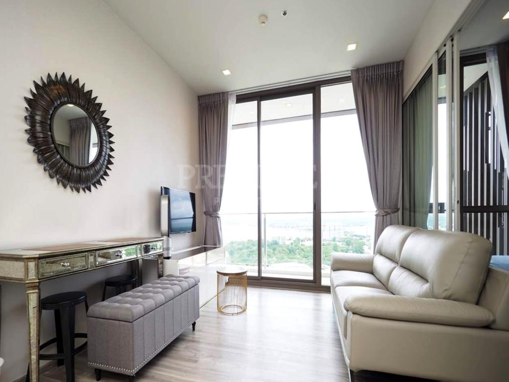 1 Bed 1 Bath in Naklua for 4,250,000 THB PC7186