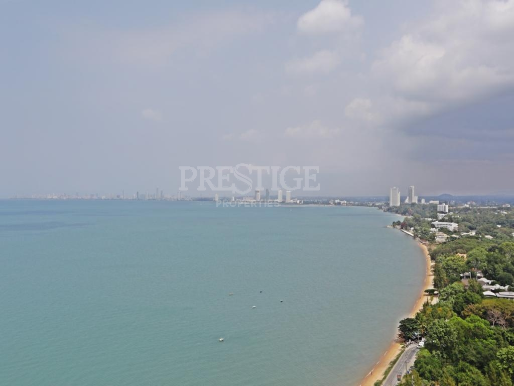 3 Bed 3 Bath in Na-Jomtien / Bang Saray for 26,900,000 THB PC7410
