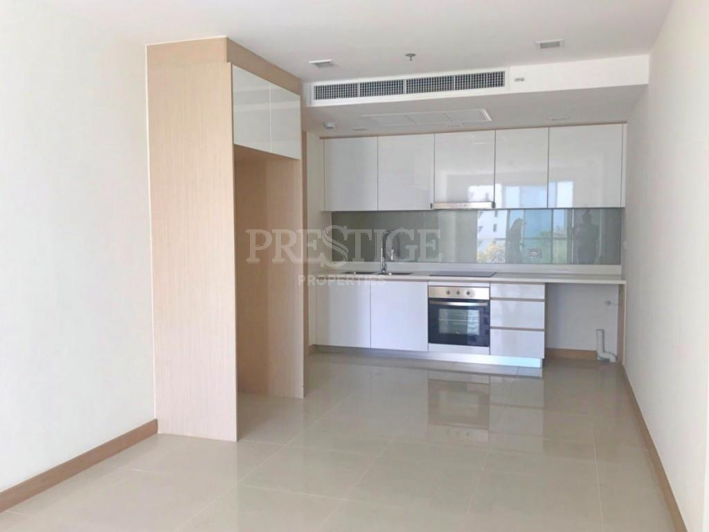 1 Bed 1 Bath in Naklua for 7,259,000 THB PC7521