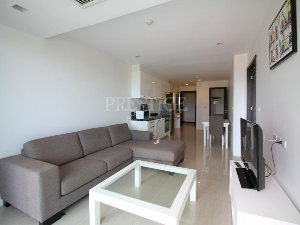 1 Bed 1 Bath in Pratamnak for 6,900,000 THB PC7529