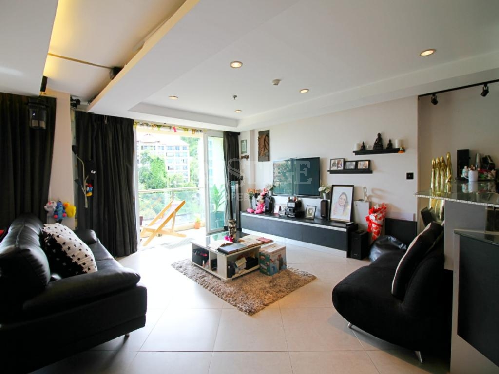 2 Bed 3 Bath in South Pattaya for 7,500,000 THB PC7534