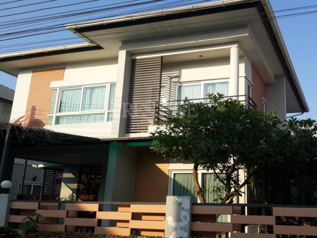 3 Bed 3 Bath in East Pattaya for 5,000,000 THB PC7598