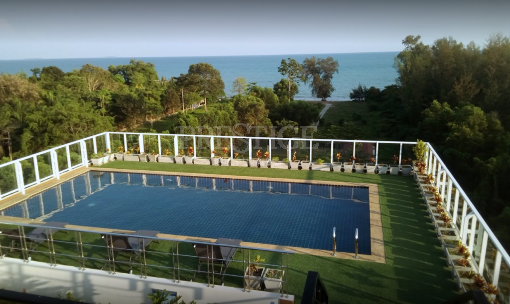 1 Bed 1 Bath in Rayong for 2,100,000 THB PC7713