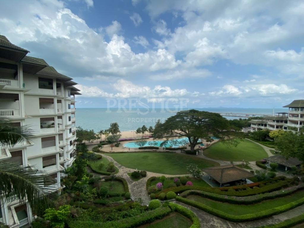 4 Bed 3 Bath in Na-Jomtien / Bang Saray for 15,000,000 THB PC7820