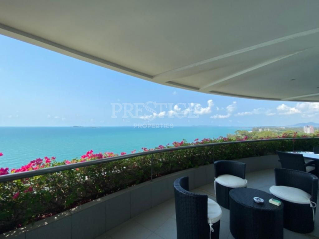 2 Bed 2 Bath in Rayong for 15,000,000 THB PC7834