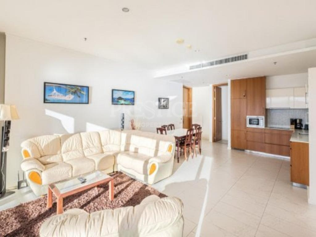 2 Bed 2 Bath in Naklua for 11,900,000 THB PC8050