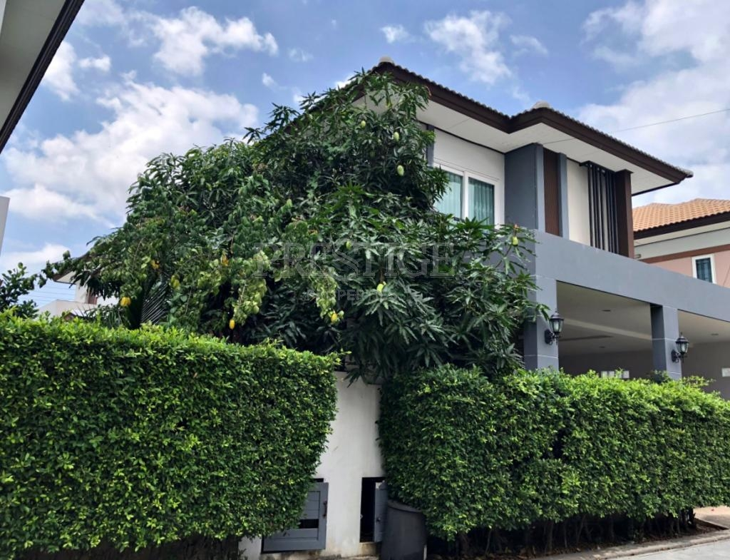 3 Bed 3 Bath in East Pattaya for 4,000,000 THB PC8058