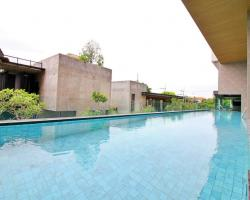 1 Bed 1 Bath in East Pattaya PC8084