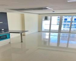 1 Bed 1 Bath in Central Pattaya for 3,990,000 THB PC8112