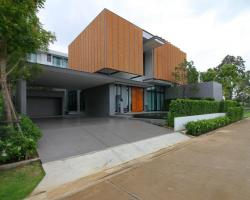 3 Bed 4 Bath in East Pattaya for 17,900,000 THB PC8114