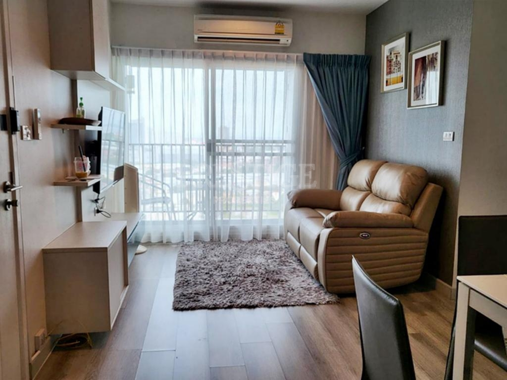 2 Bed 1 Bath in Central Pattaya for 7,200,000 THB PC8618